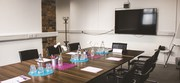 MEETING ROOMS AND TRAINING ROOMS ON RENT,  WEST MIDLANDS